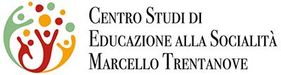 Marcello Trentanove